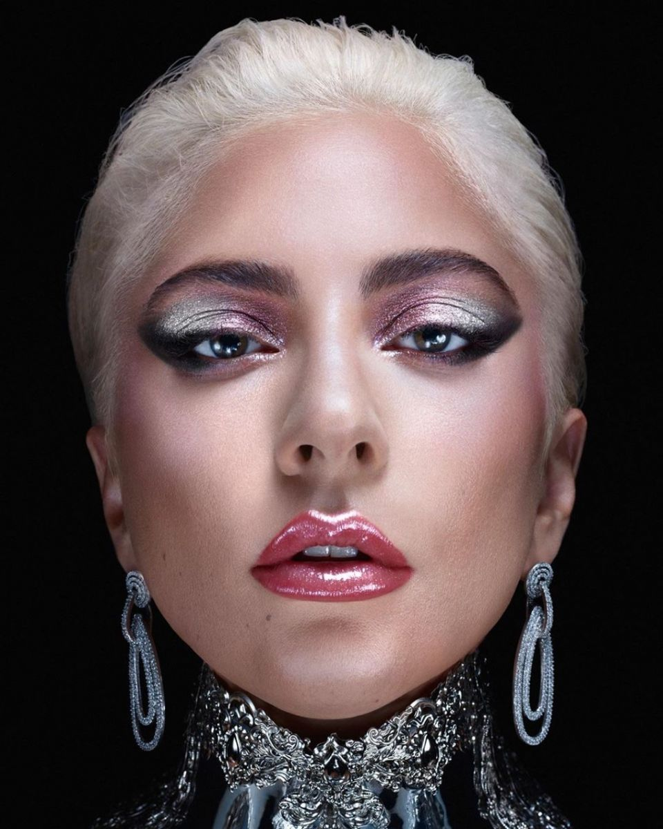 Image result for lady gaga